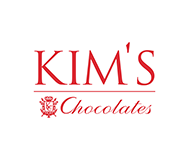 KIM'S CHOCOLATES NV